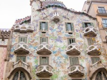 Casa_Batlló_005.jpg