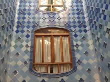 Casa_Batlló_027.jpg