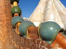 Casa_Batlló_042.jpg
