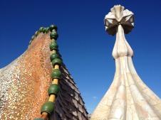 Casa_Batlló_045.jpg