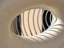 Casa_Batlló_054.jpg