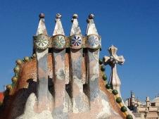 Casa_Batlló_059.jpg