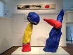 Miró_007.jpg