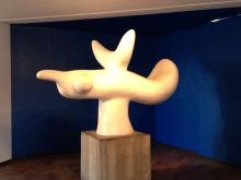Miró_020.jpg