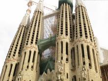 Port_de_Barcelona_033.jpg