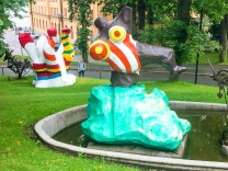 20150706-Stockholm-17