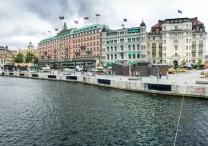20150707-Stockholm-01