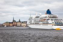 20150707-Stockholm-017
