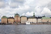 20150709-Stockholm-12