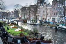 20181210-Amsterdam-04