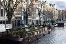 20181210-Amsterdam-06