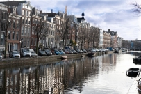 20181211-Amsterdam-01