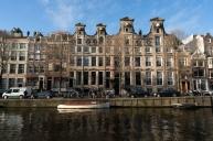 20181212-Amsterdam-27