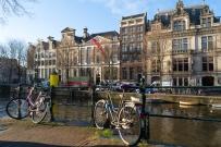 20181212-Amsterdam-29