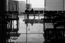 Flughafen PMI