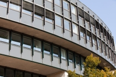 Landtag