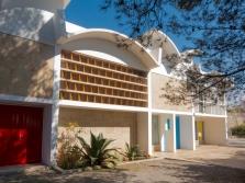 Fundation Miró