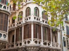 20121025-Palma-274