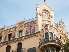 20121025-Palma-288-2