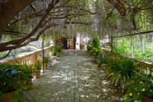 20170424-Jardines de Alfabia-30