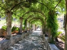 20170424-Jardines de Alfabia-56