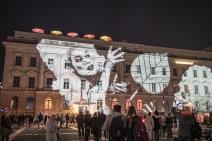 20171013-Berlin-30